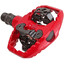 Ritchey Comp Trail Pedals red